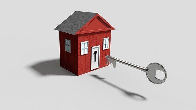 Alla tips du behöver när du ska sälja eller köpa bostad